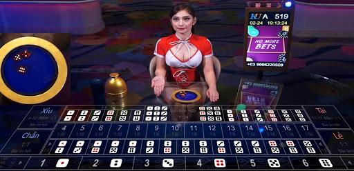 Agen Casino Online Indonesia Terpercaya Dan Resmi